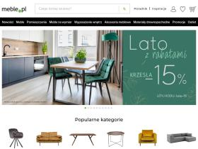 agd.meble.pl