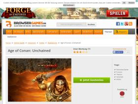 age-of-conan-unchained.browsergames.de
