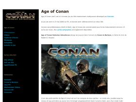 age-of-conan.gamebiz.fr