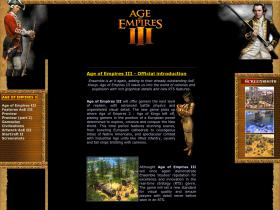 age.of.empires.iii.free.fr
