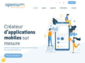 agence-applications-mobile.fr