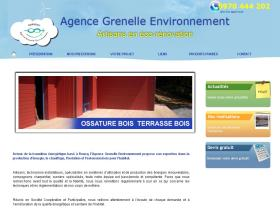 agence-grenelle-environnement.com