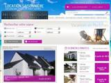 agence-immobiliere-carnac.fr