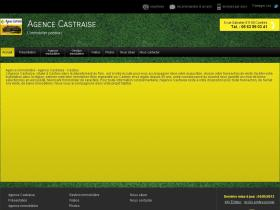 agence-immobiliere-castres.fr