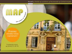 agence-immobiliere-map.fr
