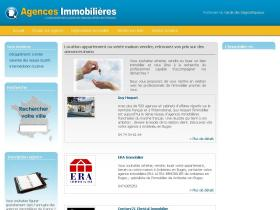 agence-immobilieres.fr