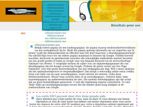agence-web-inoak.fr