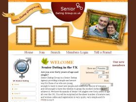 agency.seniordatinggroup.co.uk