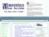 agentesenaccion.blogspot.com