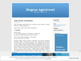 agentravel.wordpress.com
