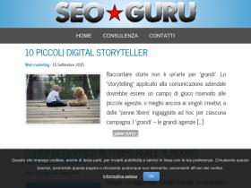 aggregatore.seoguru.it
