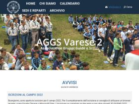 aggs.it