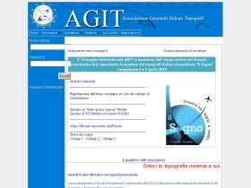 agit.cng.it