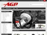 agpturbo.com