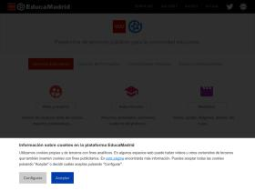 agrega.educa.madrid.org