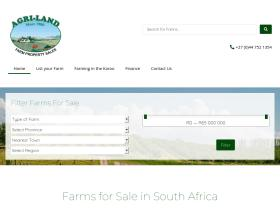 agri-land.co.za