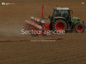 agriaction.fr