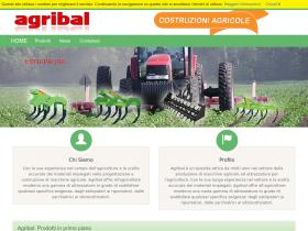 agribal.it