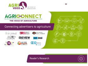 agriconnect.co.za