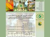agrior.co.il