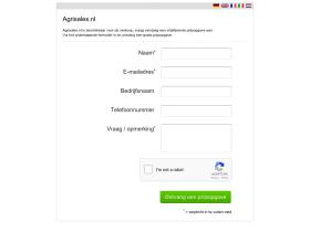 agrisales.nl