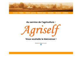 agriself.pagesperso-orange.fr