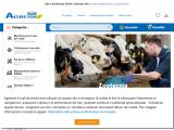 agristore.it