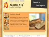 agritechspa.it