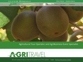 agritravel.co.nz