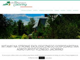 agro-jacwing.pl