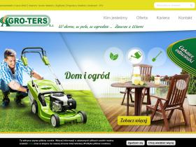agro-ters.pl
