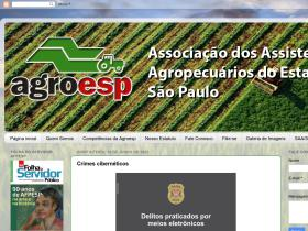 agroesp.org.br