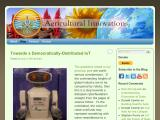agroinnovations.com
