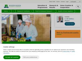 agrologistiek.eu