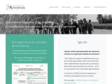 agronomie.asso.fr