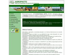 agropacto-ce.org.br