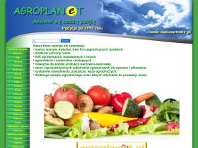 agroplant.info