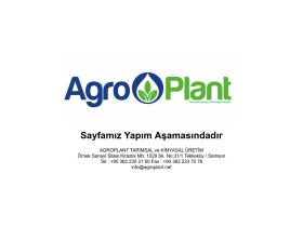 agroplant.net