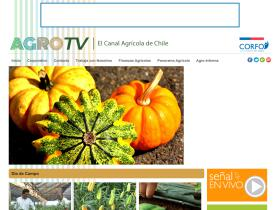 agrotelevision.cl
