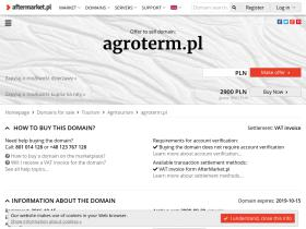 agroterm.pl