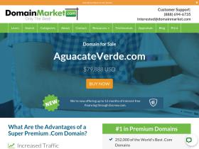 aguacateverde.com