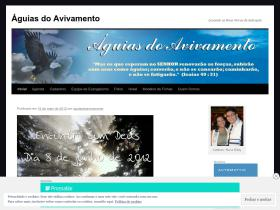 aguiasdoavivamento.files.wordpress.com