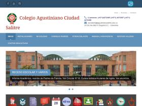 agustinianosalitre.edu.co