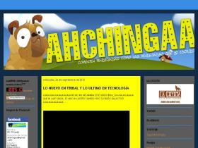 ahchingaa.blogspot.com