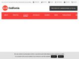 aiacc.org