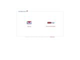 aic-informatique.com
