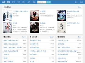 aicwindowservices.com