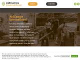 aidcamps.org