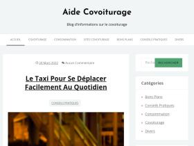 aide-covoiturage.com