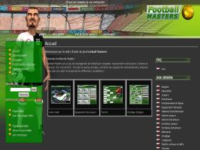 aide.football-masters.fr